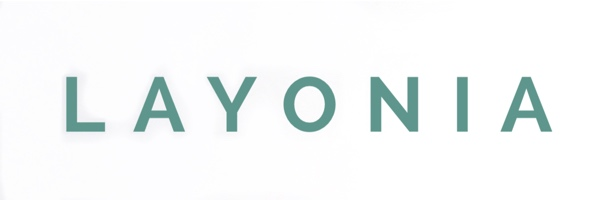 LAYONIA